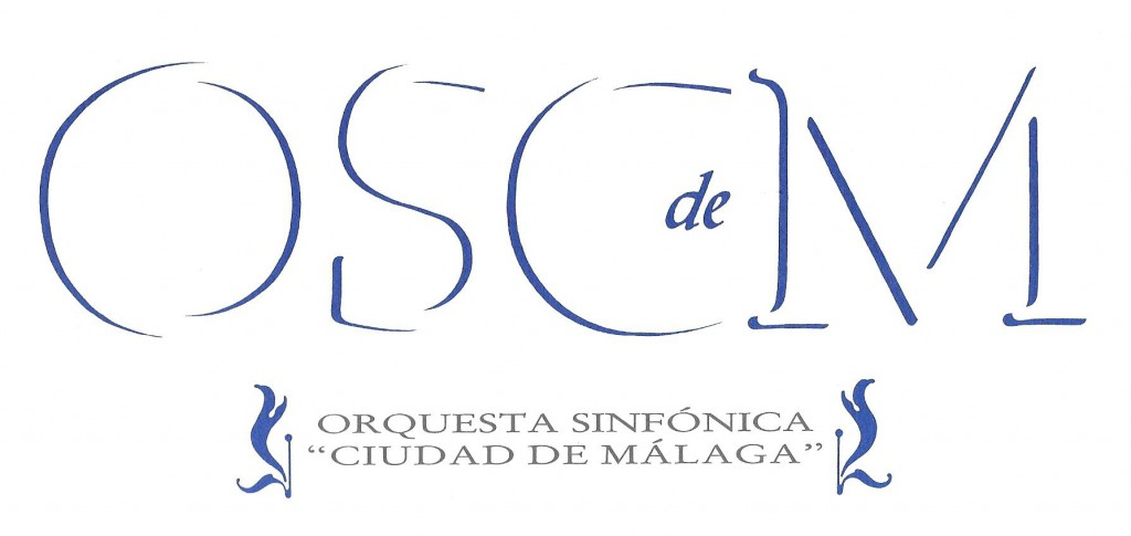 Logo Antiguo OCM