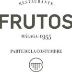 Logo Rest. Frutos 2